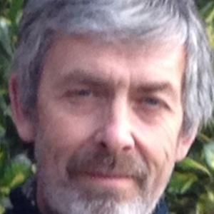 Martin Chorley