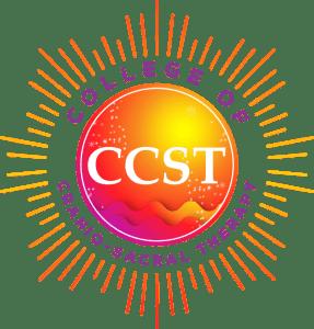 CCST_logo