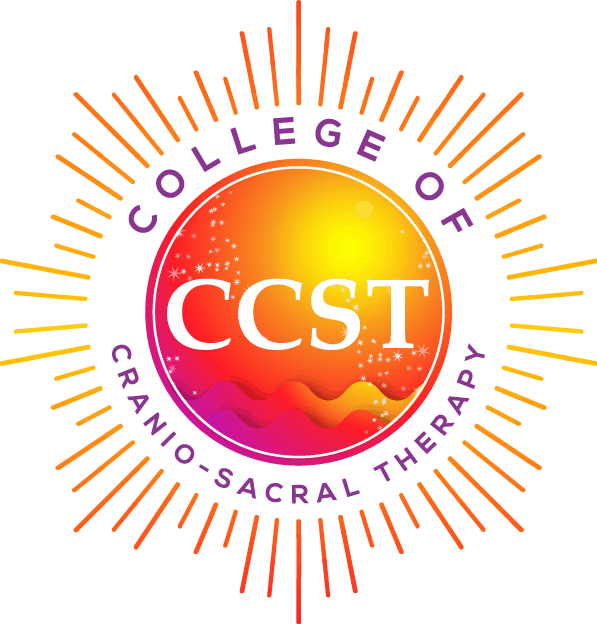 College of Cranio-Sacral Therapy (CCST)