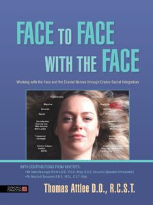 13. Book Face to Face cover_amended - Final Jun 2016