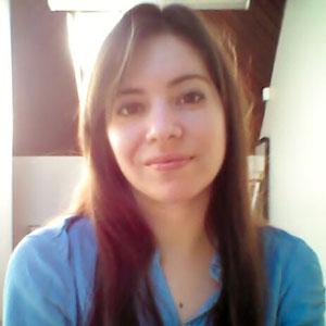 Lizette Villaverde