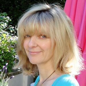 Sara Browne