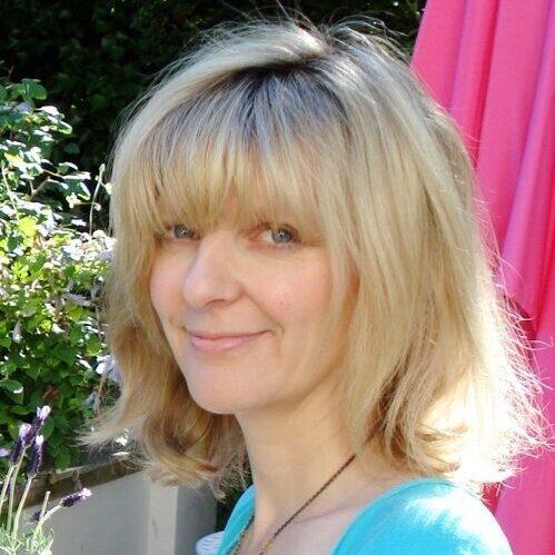 4. Sara Browne